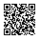 QR_Code.monnzyu