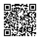QR_Code.simofukusima