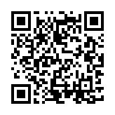 QR_Code1507278879
