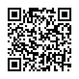 QR_Code1546847199