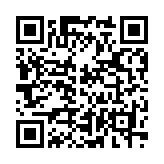 QR_Code1569913996