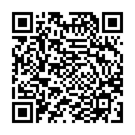 QR_815224